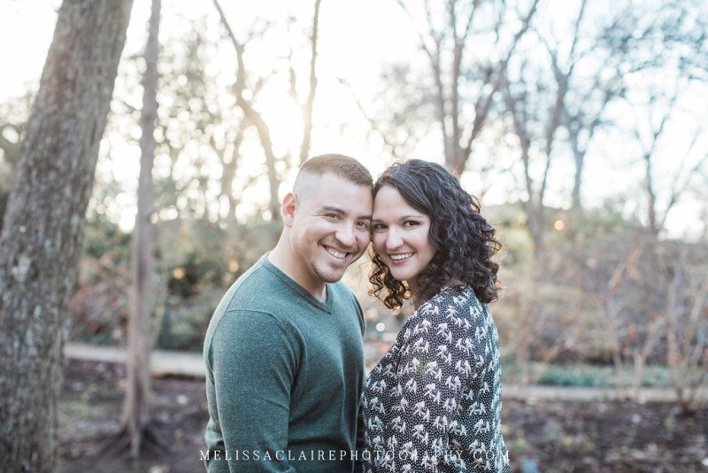 grapevine_tx_engagement_0009