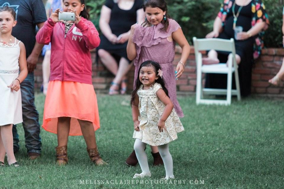 hillsboro_tx_wedding_photographer_0042