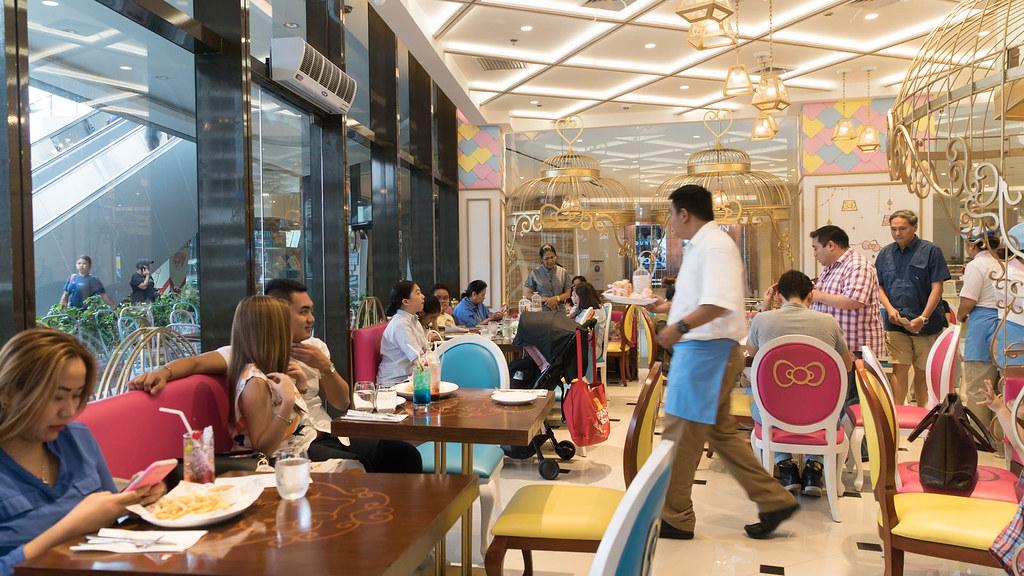 hkcafe-uptown38