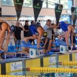 Assoluti FINP 2017 – Il Nuoto Paralimpico è donna!