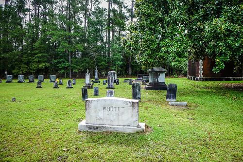 Palmer Cemetery-010