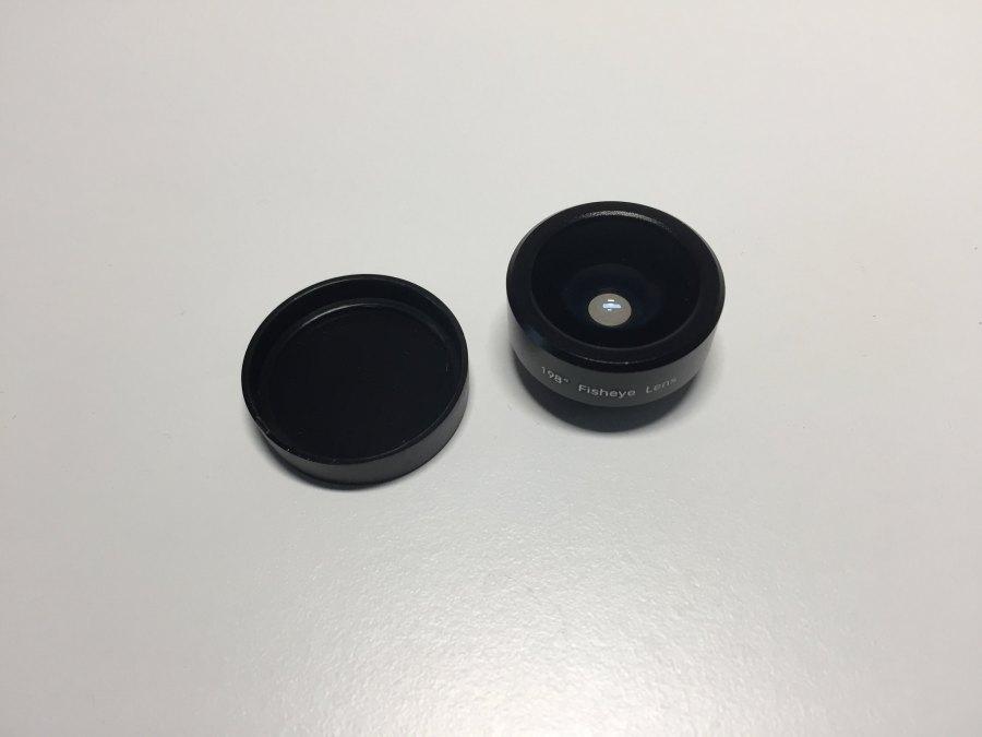 20170719 Test 3 lentilles AUKEY 7