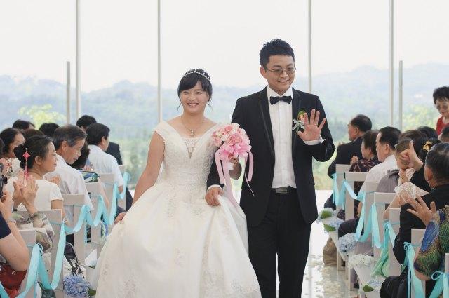 台中婚攝,心之芳庭,婚攝推薦,台北婚攝,婚禮紀錄,PTT婚攝,Chen-20170716-6339