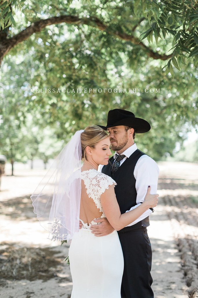 Granbury TX Wedding Photographer