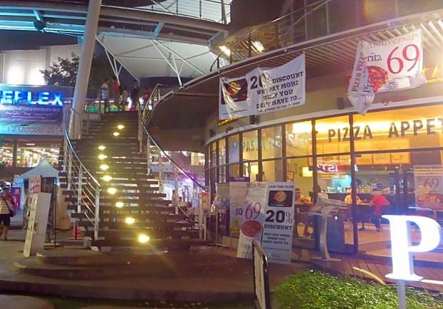 Best cheap Pattaya restaurants