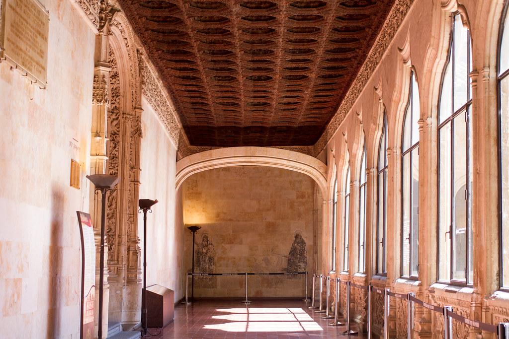 Salamanca 03052017-_MG_1549