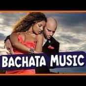 Bachata music: Grupo Mamey — Abrazame.