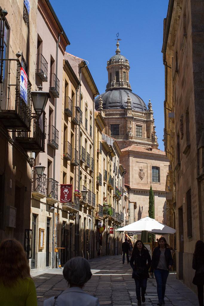 Salamanca 03052017-_MG_1634