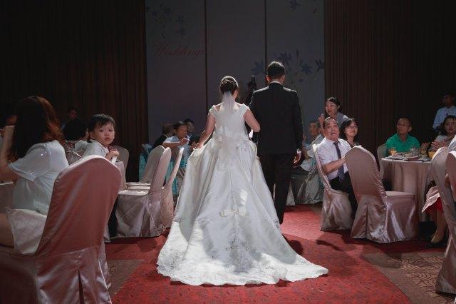 台中婚攝,心之芳庭,婚攝推薦,台北婚攝,婚禮紀錄,PTT婚攝,Chen-20170716-6870