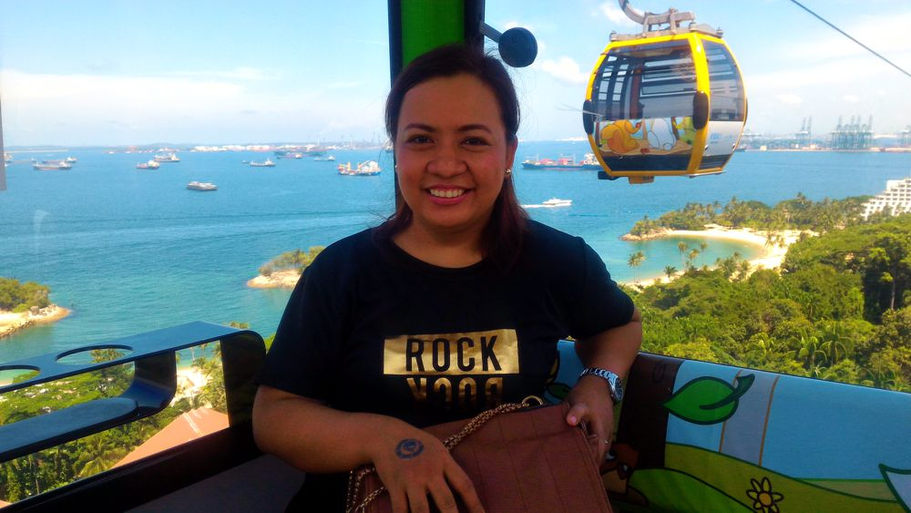 Singapore Cable Car 1_zpsdd4qkhld
