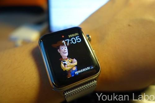 apple-watch-watch-os4-2017-0925