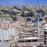 Viajefilos en la Paz, Bolivia 074