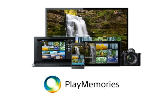 sony_playmemories_1