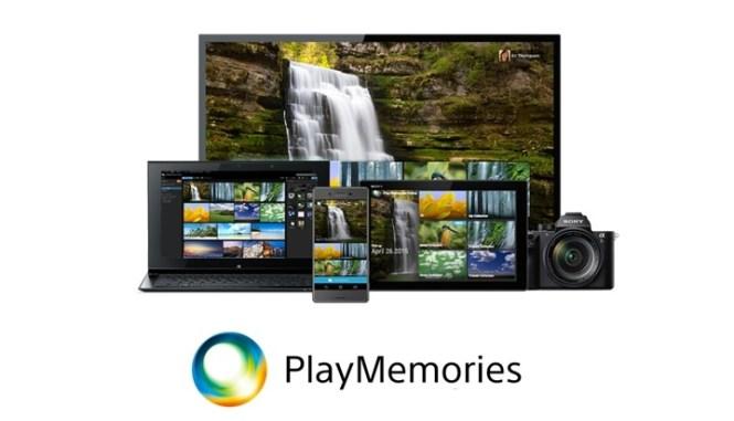 sony_playmemories_1