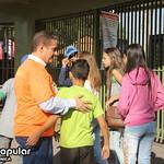 escola no parque038