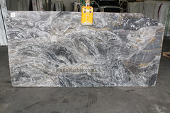 Orobico 3cm marble slabs for countertops