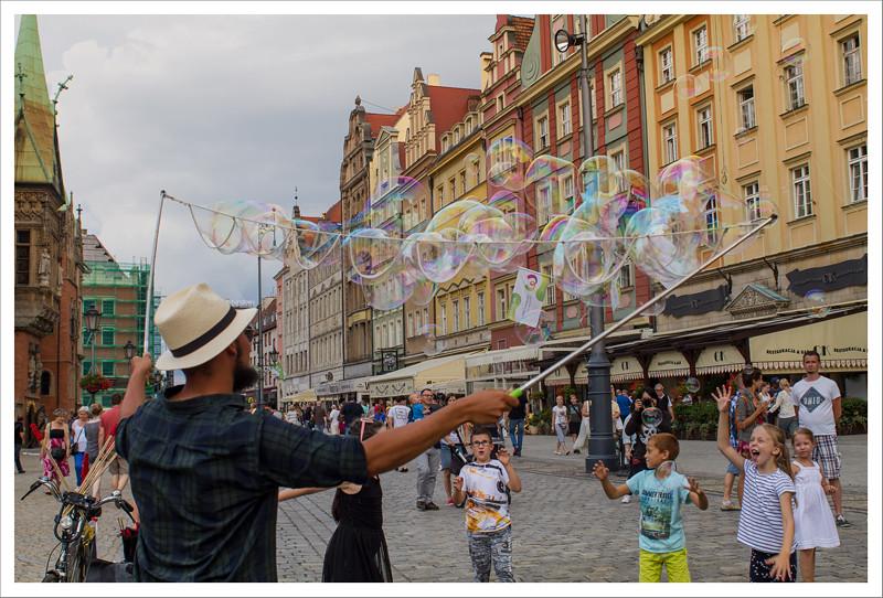 Wroclaw-75