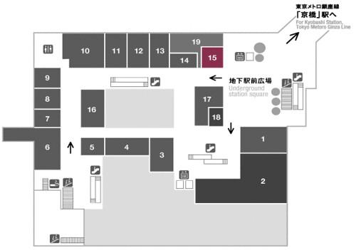 bar23_map_shop_b1_15