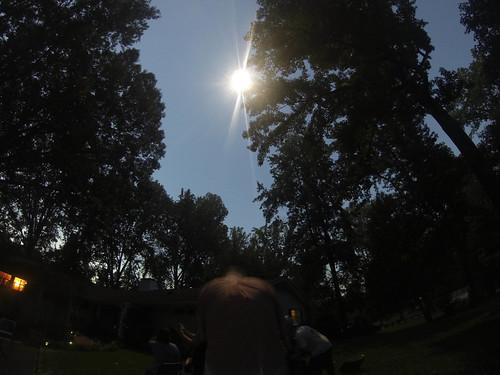 2017 Total Solar Eclipse-027