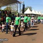 desfile115