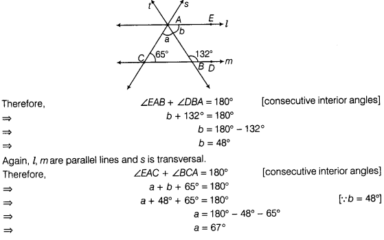ncert-exemplar-problems-class-7-maths-lines-and-angles-101s