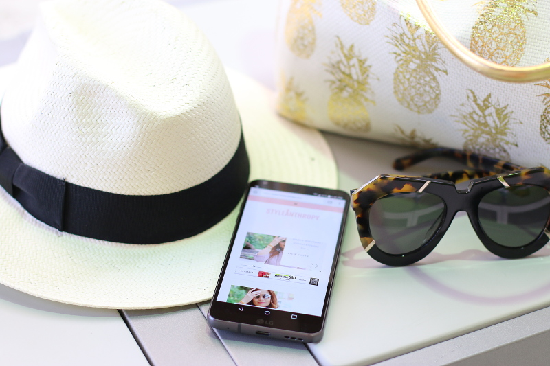 verizon-lg-g6-smart-phone-3