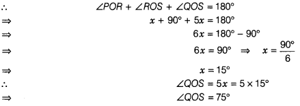 ncert-exemplar-problems-class-7-maths-lines-and-angles-22s