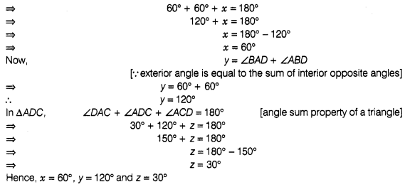 ncert-exemplar-problems-class-7-maths-triangles-129s1