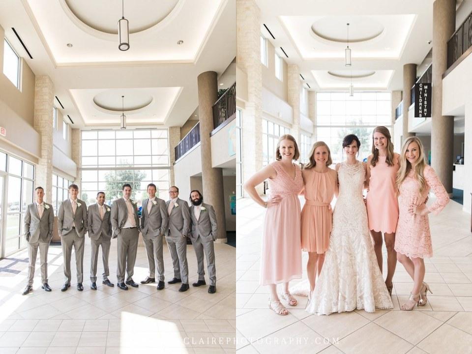 mckinney_wedding_photographer_0017