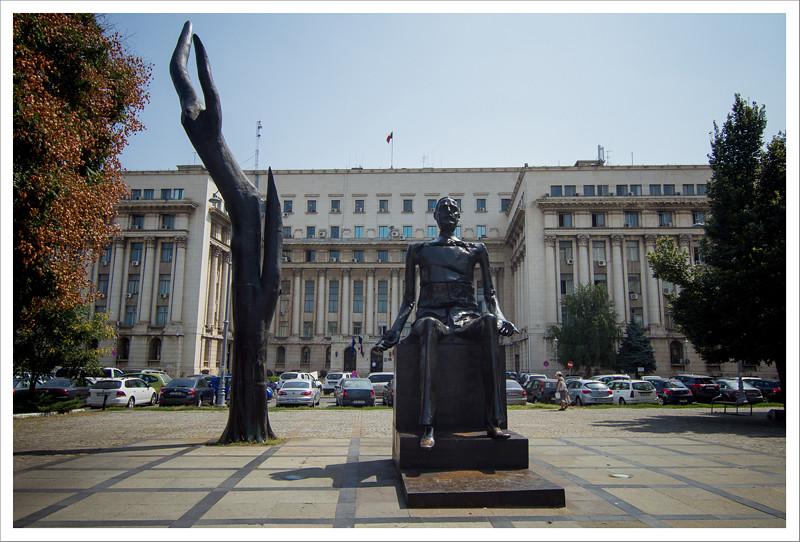 Bucarest-18