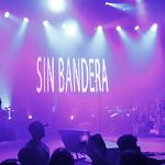 SinBandera-67