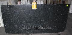 Mini-Emerald Pearl Granite slabs for countertop