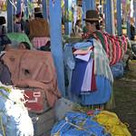Viajefilos en la Paz, Bolivia 018