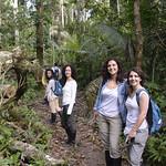 Viajefilos en la Amazonia, Peru 051