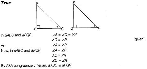 ncert-exemplar-problems-class-7-maths-triangles-104s