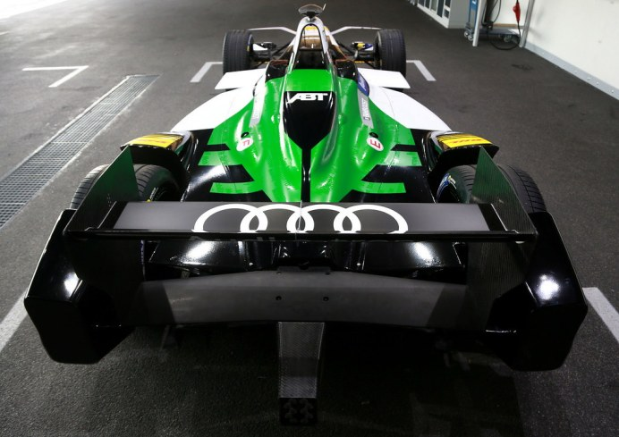 Audi-FormulaE-21