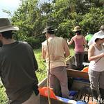Viajefilos en la Amazonia, Peru 121