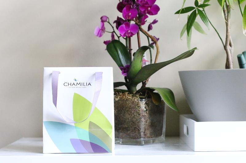 chamilia-gift-bag-4