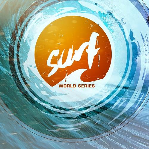 Surf World Masters