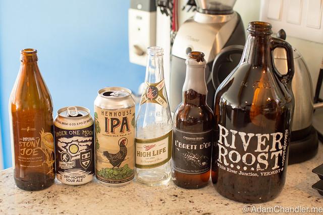 Beer Tasting 8-18-201720170820-4