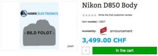 Nikon-D850-price-rumors1-550x195