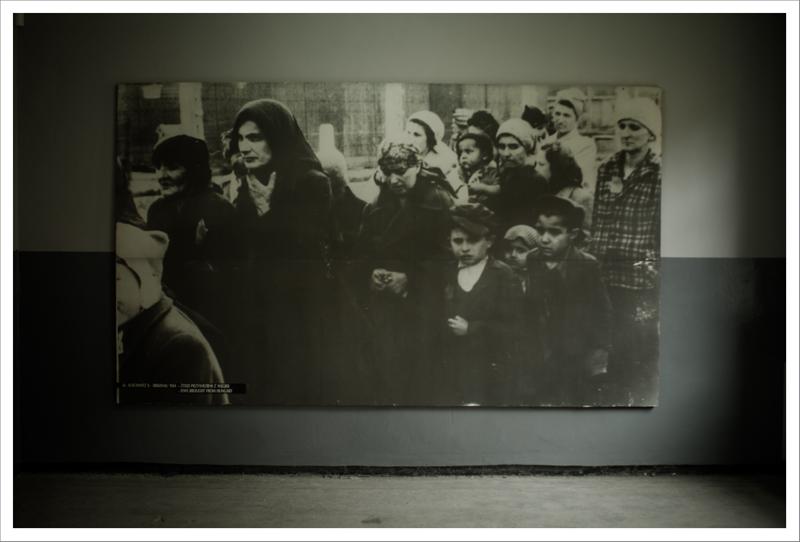 Auschwitz-7