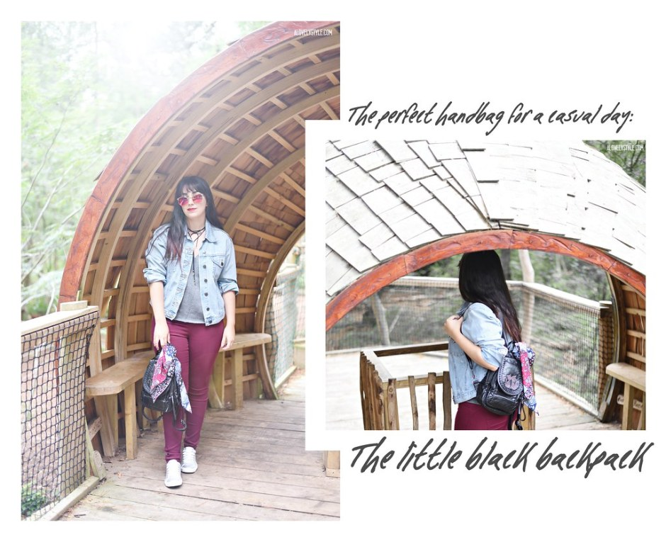 bloggers-travel-backpack-casual-style-daily-outfit-comfy-london-blogger