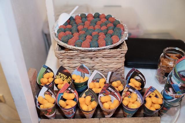 snacks (4)