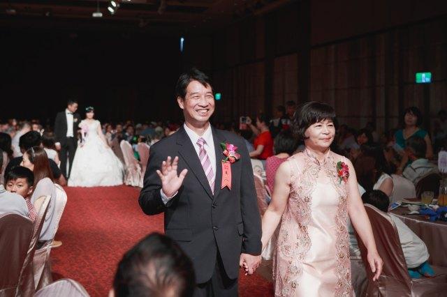 台中婚攝,心之芳庭,婚攝推薦,台北婚攝,婚禮紀錄,PTT婚攝,Chen-20170716-6842
