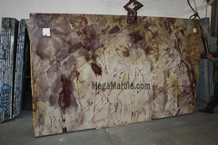 Roma Imperiale Quartzite Countertop Slabs