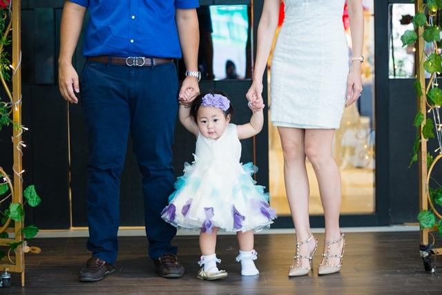 family (2)z