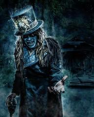 Voodoo Hero Image