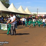 desfile013
