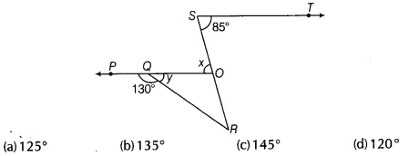 ncert-exemplar-problems-class-7-maths-lines-and-angles-40